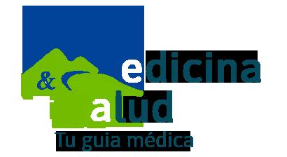 logo-web-01